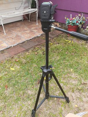 camera holder for Sale in OLD RVR-WNFRE, TX