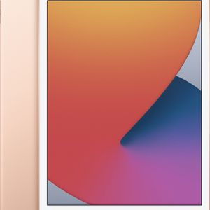 iPad 8th Generation for Sale in Chesapeake, VA