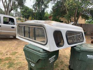 Camper for Sale in Fallbrook, CA
