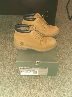 Timberland Boots for Sale in Raleigh,  NC