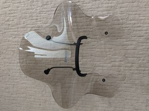 Enterprise. Slipstreamer for Sale in Palm Beach Gardens, FL