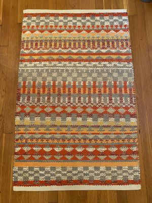 Modern Tribal Area Rugs for Sale in Washington, DC
