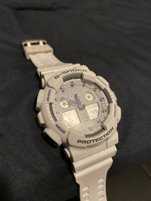 G-Shock men's watch for Sale in Thomasville, NC