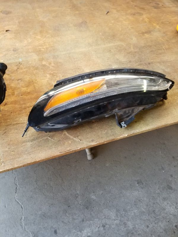 2017 jeep cherokee dash cover parts