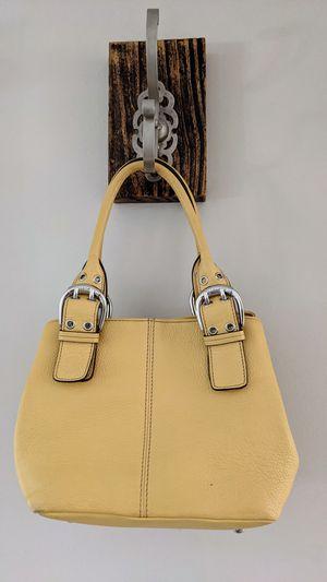 Tignanello Perfect 10 French Tote Handbag for Sale in Des Plaines, IL