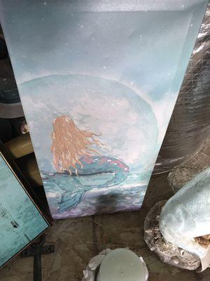 Ocean Decor for Sale in Albuquerque, NM