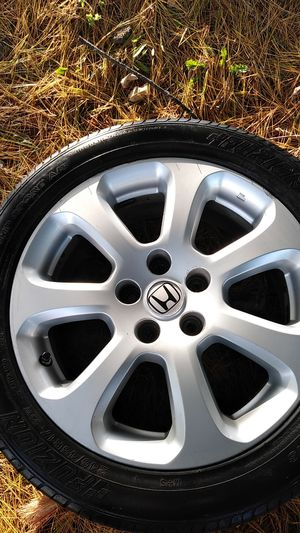 """17"""" Rims clean for Sale in Woonsocket, RI"""
