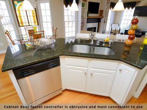 Hands Free Automatic Faucet for Sale in Jamul, CA