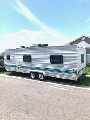 2000 conquest for Sale in Kissimmee, FL