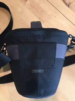 Camera Bag for Sale in Ontario,  CA