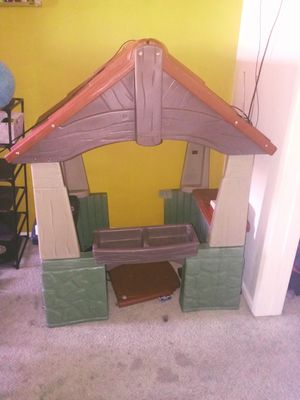 Kids play house for Sale in Anaheim, CA