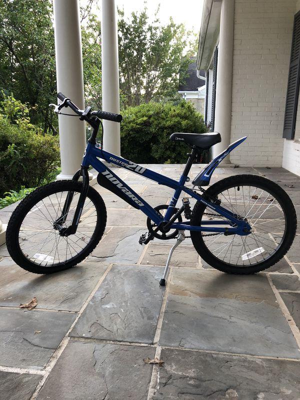 Novara Kids 20 inch bike