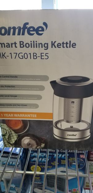 INSTANT POT BRAND NEW for Sale in Las Vegas, NV