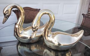 Heavy brass for Sale in Wildomar, CA