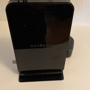 Netgear CM500 for Sale in Santa Clara, CA