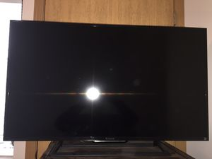Sony Bravia 40 inch smart tv for Sale in Madison, WI