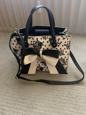 bag for Sale in Bountiful, UT