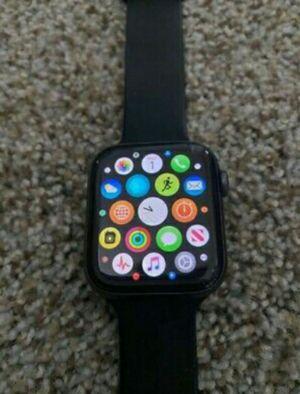 Apple watch series 5 for Sale in Los Angeles, CA