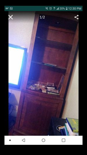 Tall shelves for Sale in Wimauma, FL