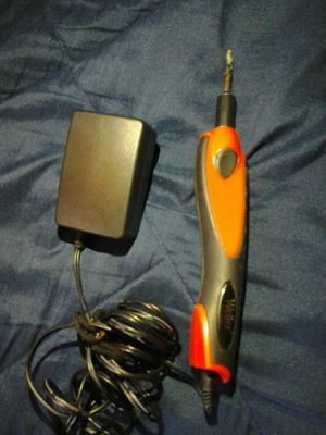 Weller Wps18mp High-performance Soldering Iron for Sale in Lake Elsinore, CA
