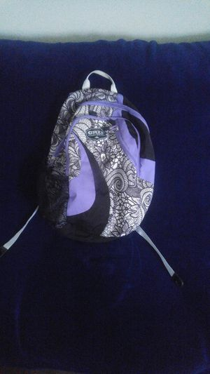 Backpack for Sale in Raleigh, NC