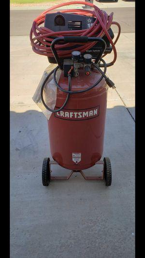 Shop Air Compressor for Sale in Glendale, AZ