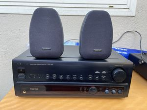 Receiver for Sale in Midway City, CA