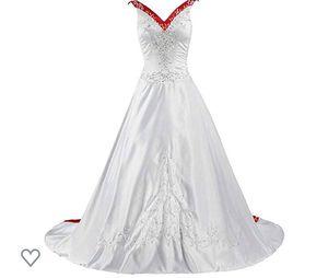 Wedding dress set for Sale in Waterloo, IA