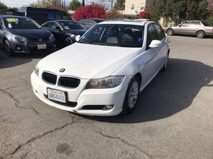 2009 BMW 3 Series for Sale in Colton, CA