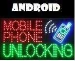 Android Mobile Unlocking for Sale in San Francisco, CA