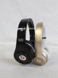 Beats By Dre Studio Wireless & Solo 2 Parts & Repair for Sale in Hialeah, FL