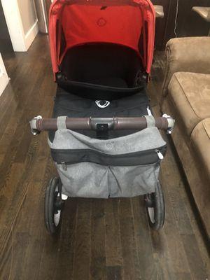 Bugaboo Fox stroller for Sale in Brooklyn, NY