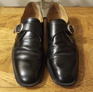 CIRO SCHINO shoes for men's size 10 for Sale in Chula Vista, CA