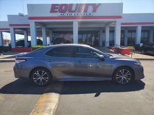 2020 Toyota Camry for Sale in Phoenix, AZ