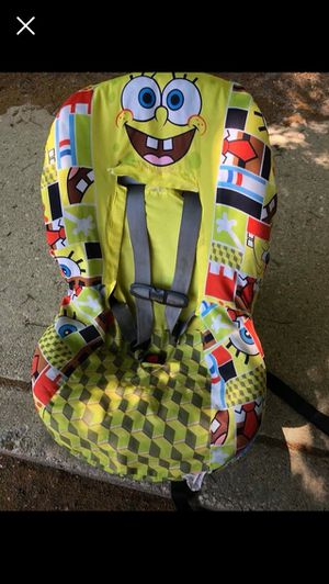 Britax car seat for Sale in Severn, MD