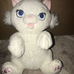 Disney Baby Marie Cat for Sale in Los Angeles, CA