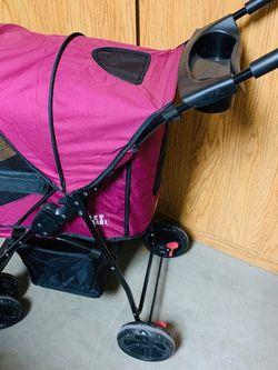 Dog stroller for Sale in Surprise,  AZ