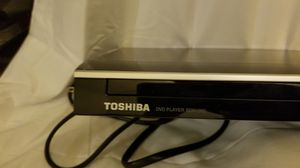 Dvd player for Sale in Boston, MA