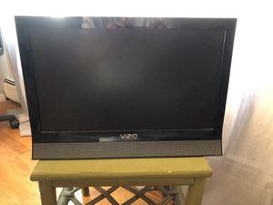 Vizio Tv 19' for Sale in Springfield, MA