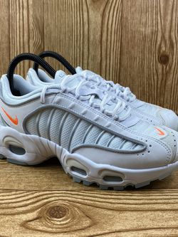 Nike Air Max Tailwind for Sale in Meriden,  CT