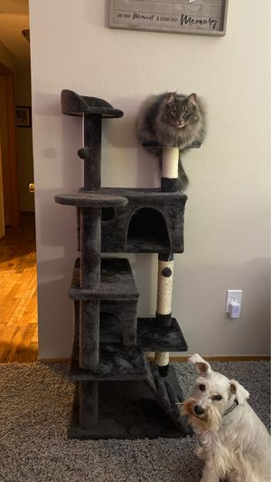Cat Tree for Sale in Washougal, WA