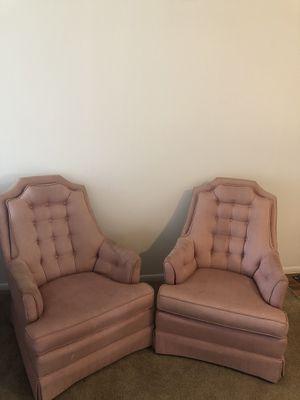 Sofa for Sale in Tampa, FL