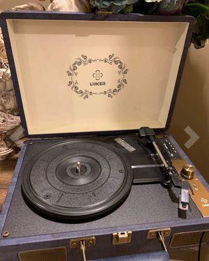 Record Player for Sale in Owings Mills, MD