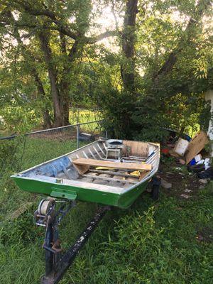 Boat for Sale in Shelbyville, TN