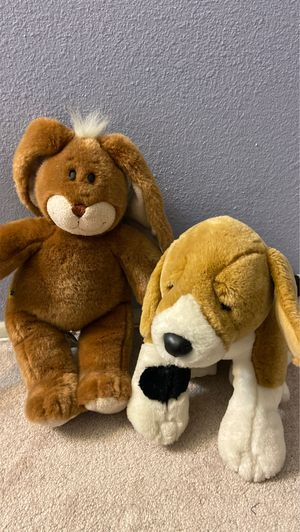 Stuffed Animals for Sale in Tustin, CA