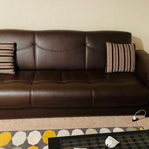 Sofa for Sale in Hackensack, NJ