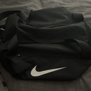Nike Duffel Backpack for Sale in Houston, TX