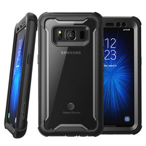 I blason. Galazy s8 active ares. Case. New for Sale in Riverside, CA