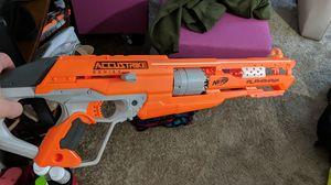 Nerf Gun for Sale in Warwick, RI
