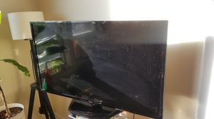 """43"""" LG Tv for Sale in Washington, DC"""